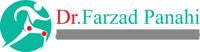 دکتر فرزاد پناهی