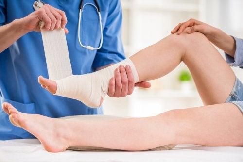 بهترین متخصص جراح استخوان و مفاصل (ارتوپد اصفهان)